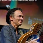 Purchase Abi Wallenstein & Blues Culture MP3
