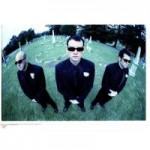 Purchase Alkaline Trio MP3