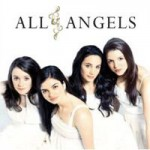 Purchase All Angels MP3