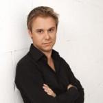 Purchase Armin van Buuren MP3