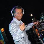 Purchase Ron van den Beuken MP3