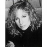 Purchase Barbra Streisand MP3