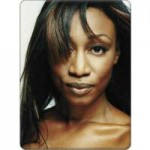 Purchase Beverley Knight MP3