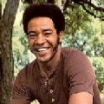 Purchase Bill Withers MP3
