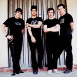 Purchase Billy Talent MP3