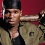 Purchase 50 Cent MP3