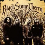 Purchase Black Stone Cherry MP3