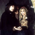 Purchase Blackmore's Night MP3