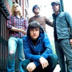 Purchase Boys Like Girls MP3