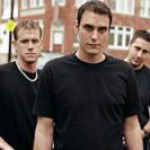 Purchase Breaking Benjamin MP3