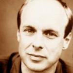 Purchase Brian Eno MP3