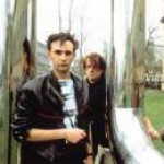 Purchase Cabaret Voltaire MP3
