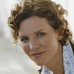 Purchase Catie Curtis MP3