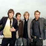 Purchase Mcfly MP3