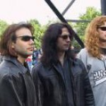 Purchase Megadeth MP3