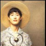 Purchase Michelle Shocked MP3