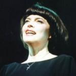 Purchase Mireille Mathieu MP3