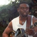 Purchase Norman Brown MP3