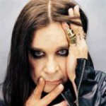 Purchase Ozzy Osbourne MP3