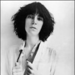 Purchase Patti Smith MP3