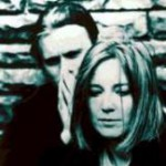 Purchase Portishead MP3