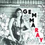 Purchase Gemma Ray MP3