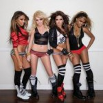 Purchase Girlicious MP3