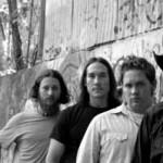 Purchase Jason Boland & the Stragglers MP3