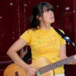 Purchase Julie Doiron MP3
