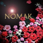 Purchase Nomak MP3