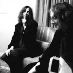 Purchase Patti Smith & Kevin Shields MP3