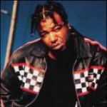 Purchase Spice 1 MP3
