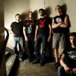 Purchase Sylosis MP3