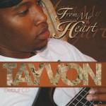 Purchase Tayvon MP3