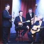 Purchase The Del McCoury Band MP3