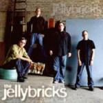 Purchase The Jellybricks MP3