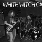 Purchase White Witch Canyon MP3