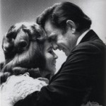 Purchase Johnny Cash & June Carter Cash MP3