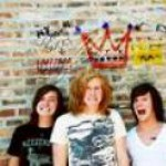 Purchase We the Kings MP3