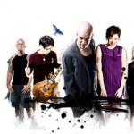 Purchase Devin Townsend Project MP3