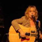 Purchase Gretchen Peters MP3
