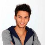 Purchase Luca Napolitano MP3