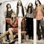 Purchase Grace Potter & The Nocturnals MP3