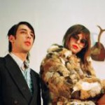 Purchase Handsome Furs MP3