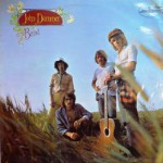 Purchase John Dummer Blues Band MP3