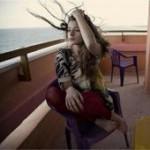 Purchase Carolina Weiss MP3
