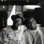 Purchase Ali Farka Touré & Toumani Diabaté MP3