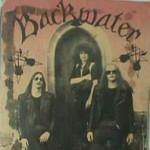 Purchase Backwater MP3