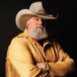 Purchase Charlie Daniels MP3