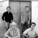 Purchase Eli Young Band MP3